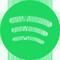 Podsluchane.pl na Spotify