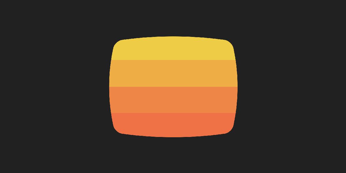 Logo kanału Napisy Końcowe