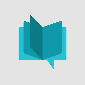 Logo Czytu Czytu